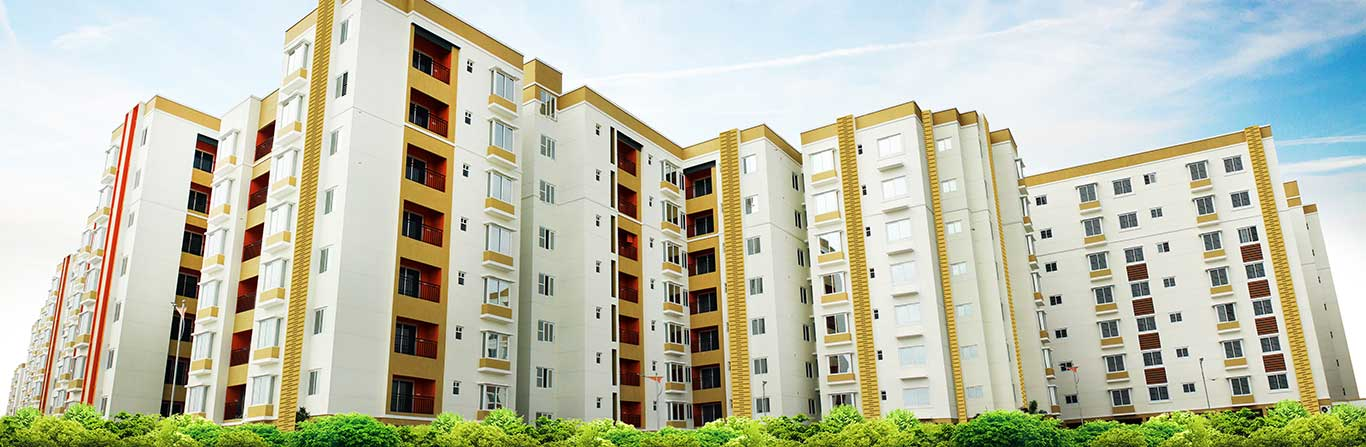 buy homes in chennai