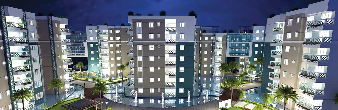 homes for sale in chennai