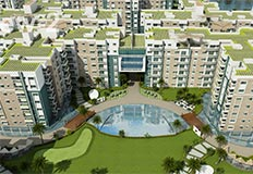 flats for sale in oragadam chennai